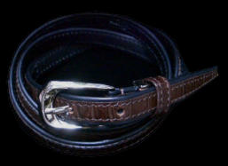 skinny belt/50s/rock'n'roll clothing/sb_041/cut4
