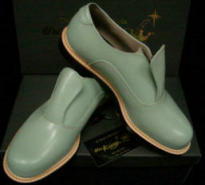 flap shoes/50s/rockabilly fashion/ts_052/cut2