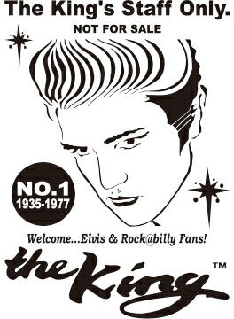 rockabilly fashtion